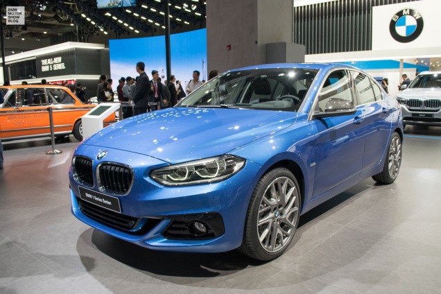 bmw-1series-sedan-shanghai-12