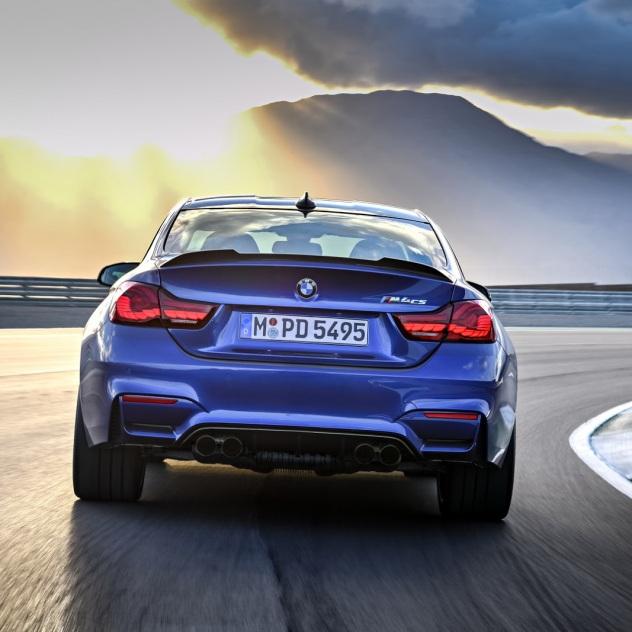 BMW-M4-CS-20