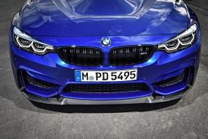 BMW-M4-CS-33