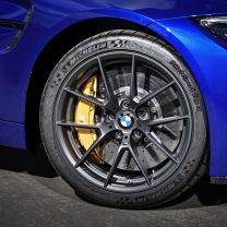 BMW-M4-CS-39