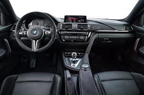 BMW-M4-CS-40