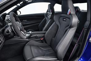 BMW-M4-CS-46