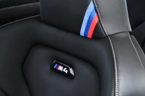 BMW-M4-CS-48