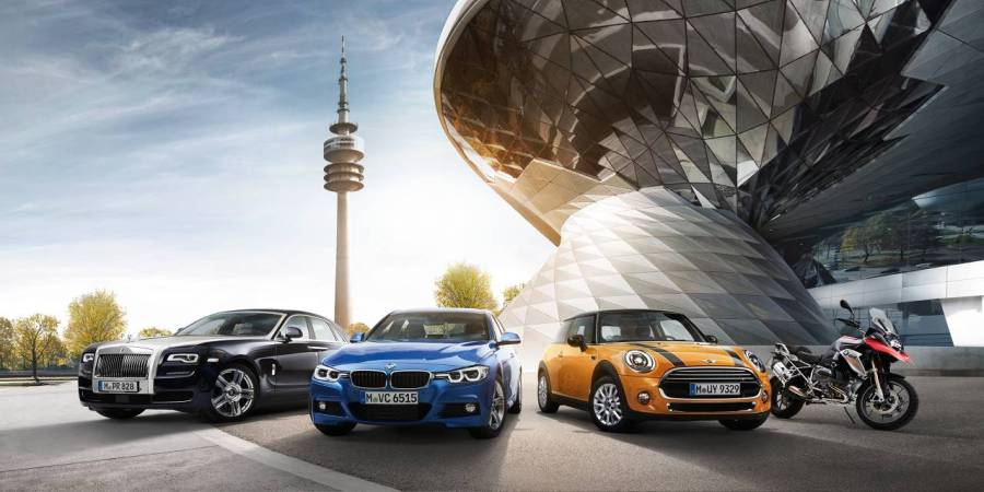 Marken_BMW_Group_Range