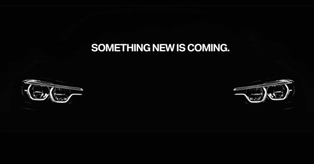 something-new-800x420