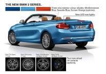 BMW-Diff-2