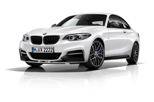 BMW-M240i-M-Performance-Edition-12-830x553