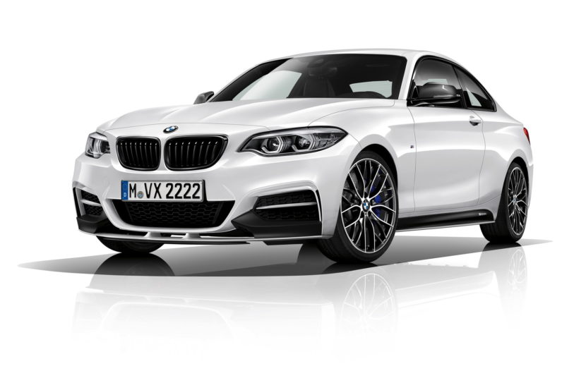 BMW-M240i-M-Performance-Edition-12-830x553
