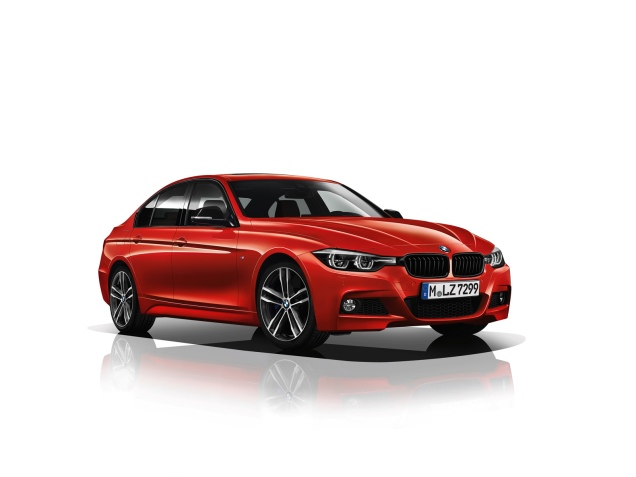 BMW-3-Series-edition-models-07
