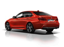 BMW-3-Series-edition-models-08