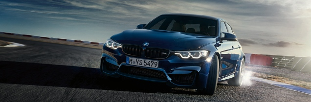 BMW-m3-sedan-landing-page-driving-dynamics-2017