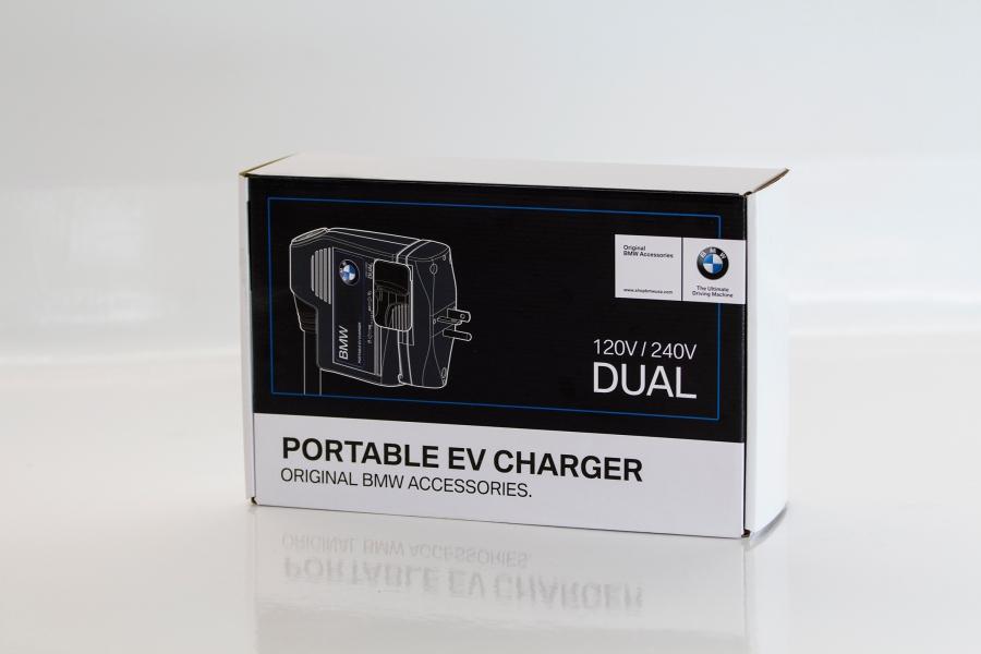 BMW-TurboCord-1116_29x copy