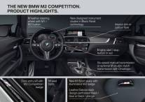 P90297838-the-new-bmw-m2-competition-04-2018-600px