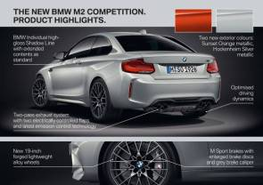 P90297839-the-new-bmw-m2-competition-04-2018-600px