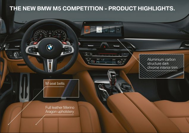 2019-BMW-M5-Competition-34