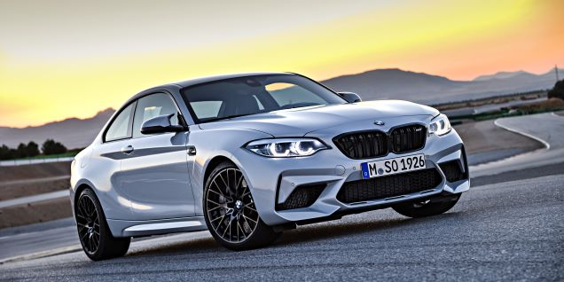 p90298653-highres-the-new-bmw-m2-compe-1524155779