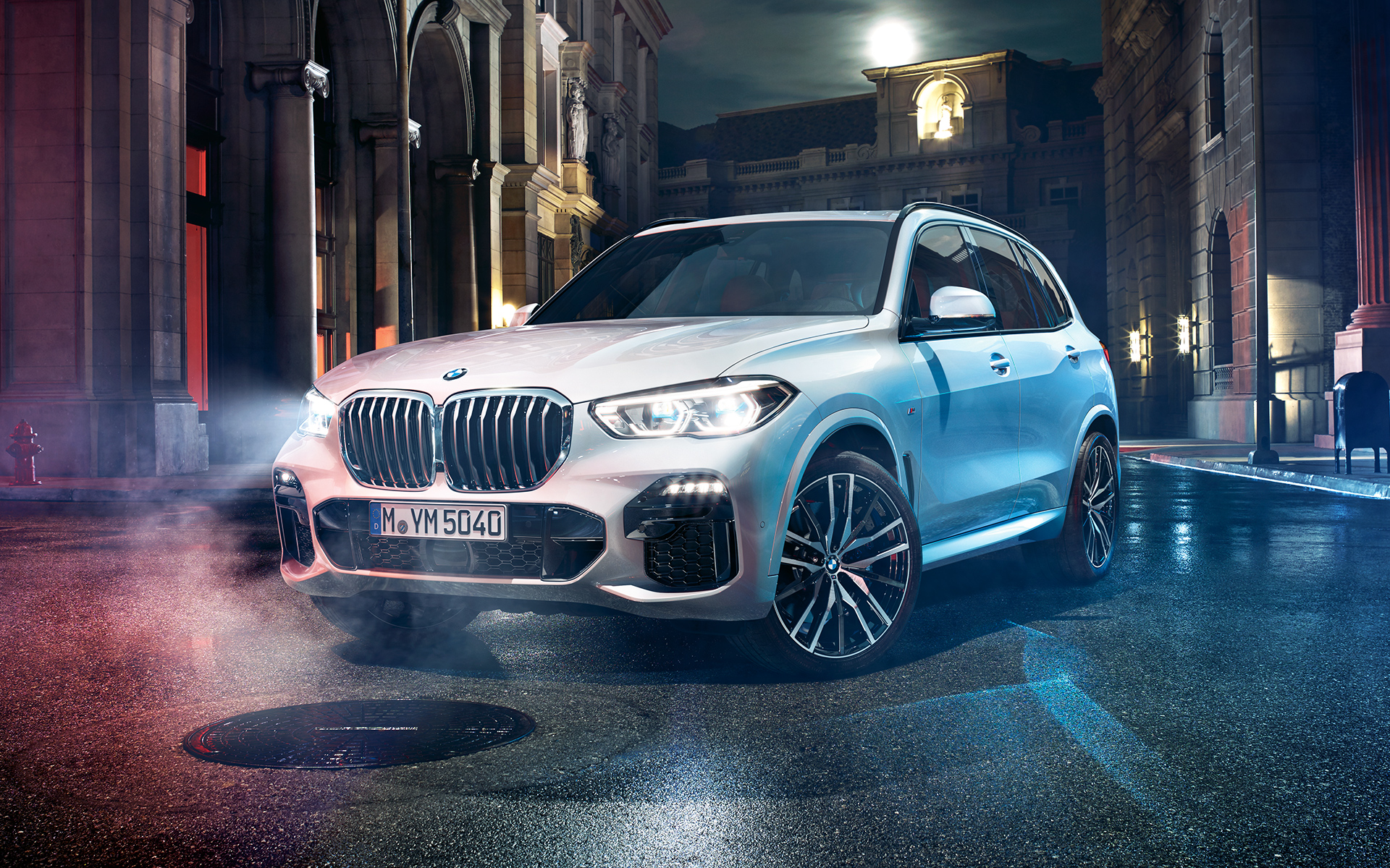 BMW-G05-X5-wallpapers-5